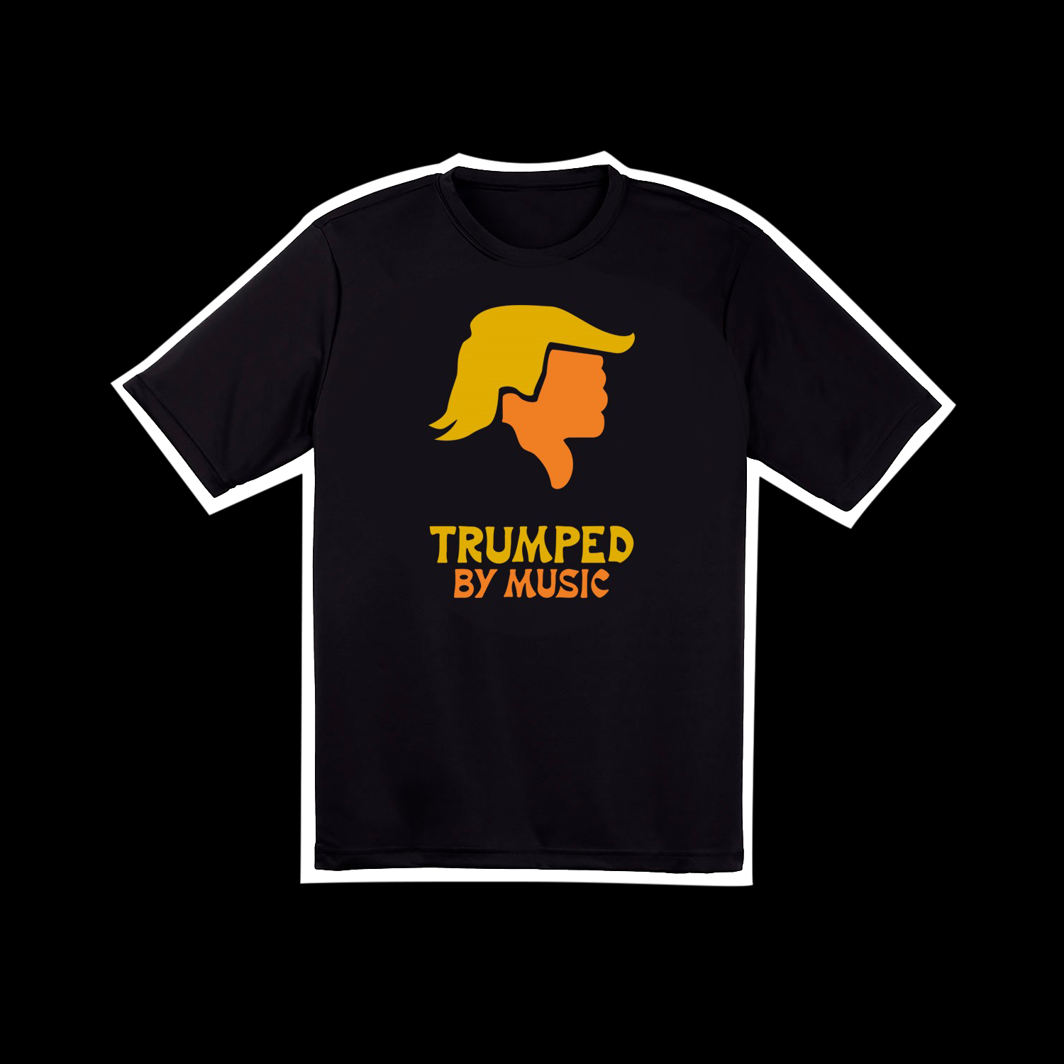 Trumped-By-Music-T.png#asset:148